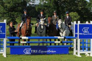 Area-14-British-Riding-Clubs