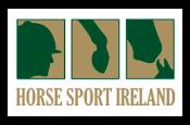 horse-sport-ireland