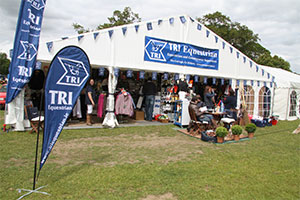 trade_exhibitor